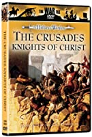 War File: Crusaders Knights of Christ [DVD] [Import]