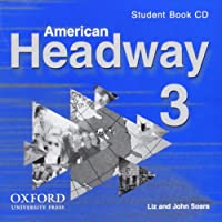 American Headway: Level 3