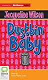 Dustbin Baby: Library Edition