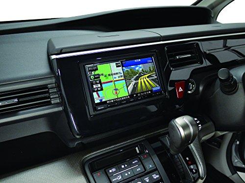 パナソニック カーナビ ストラーダ Eシリーズ 7型 CN-E300D CN-E300D