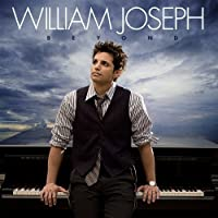 Beyond by William Joseph (2008-05-20)