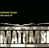 The Best of...