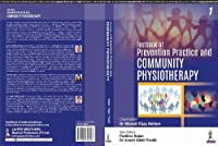 Textbook of Preventive Practice and Community Physiotherapy