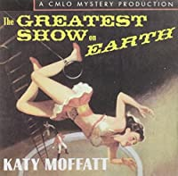 The Greatest Show on...