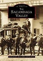 The Sacandaga Valley (Images of America (Arcadia Publishing))