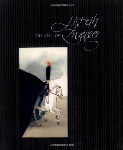 The Art of Lisbeth Zwerger (The art of...catalogues)の詳細を見る