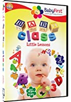 Baby Class: Little Lessons [DVD] [Import]