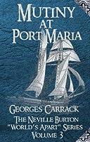 Mutiny at Port Maria