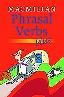 Macmillan Phrasal Verbs Plus Paperback: Phrasal Verbs PB