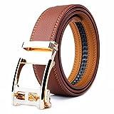 ( ウェニダ)WEINIDA ベルト メンズ 革ベルト レザー ビジネス カジュアル 手作り 人気 バックル LOWD118-01