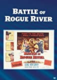 Battle of Rogue River by Michael Granger
