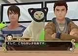 「女番社長レナ Wii」の関連画像