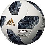 adidas(アディダス) サッカーボール テルスター18 試合球 AF5300