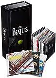 ザ・ビートルズ・ボックス ボックスセット, CD+DVD, オリジナルレコーディングのリマスター