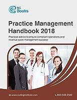 Practice Management Handbook 2018 [並行輸入品]
