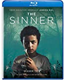 The Sinner: Season Two [Blu-ray]
