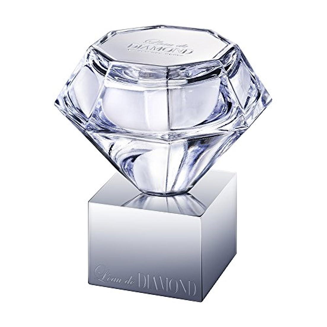 ショッキング成人期誘惑するロードダイアモンド バイ ケイスケ ホンダ オードパルファム(プールオム) 50ml