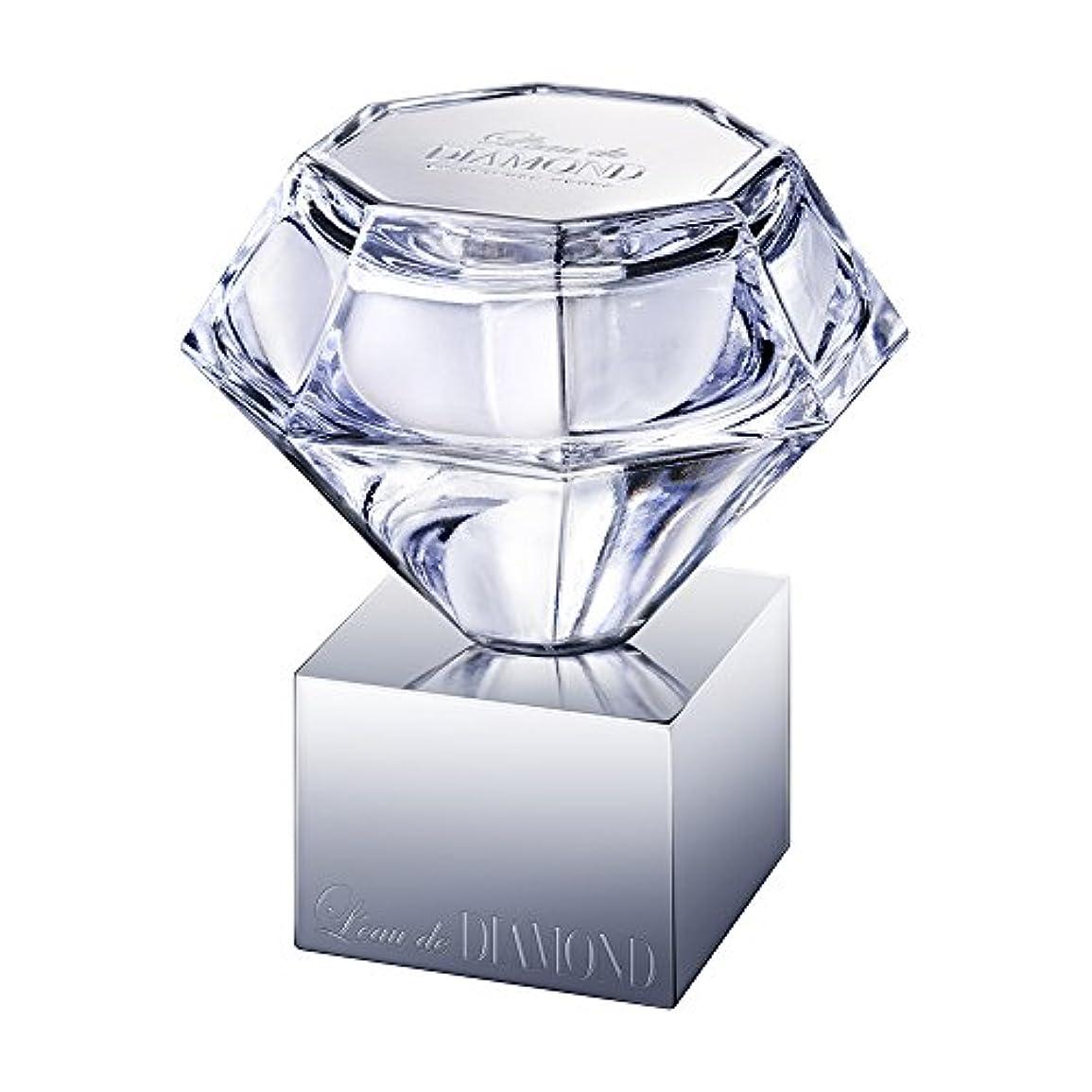 昇る警官感嘆符ロードダイアモンド バイ ケイスケ ホンダ オードパルファム(プールオム) 50ml