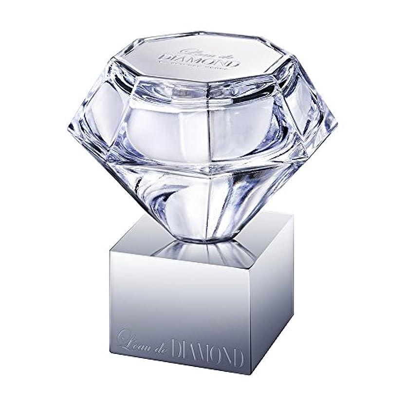 つぶやきスケルトン派生するロードダイアモンド バイ ケイスケ ホンダ オードパルファム(プールオム) 50ml