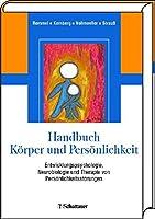 Handbuch Koerper und Persoenlichkeit