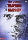 アメリカ アメリカ