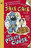 9780141323695 (Jake Cake) by MICHAEL BROAD(2008-09-23)