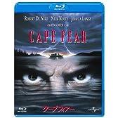 ケープ・フィアー [Blu-ray]