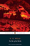 The War of the Worlds (Penguin Classics) 画像