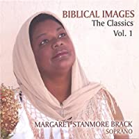 Vol. 1-Biblical Images the Classics