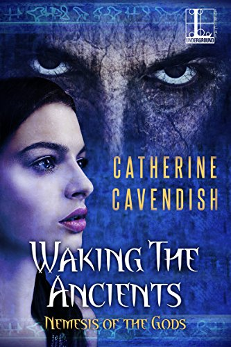 Waking the Ancients (Nemesis of the Gods)