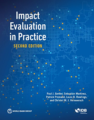 Download Impact Evaluation in Practice 1464807795