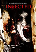 Infected [DVD] [Import]