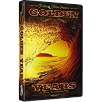 Golden Years [DVD] [Import]