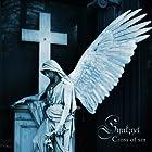 Cross of sin(在庫あり。)