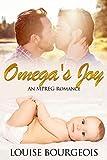 OMEGA Omega's Joy: An MPREG Romance (English Edition)