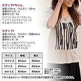 ナチュラル ロゴTシャツ ブラック Natural T-shirt BLACK ラファイン画像②
