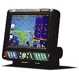 HONDEX(ホンデックス) 8.4型GPS魚探 HE-81GPII-Di
