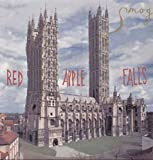 Red Apple Falls (Reis) [12 inch Analog]