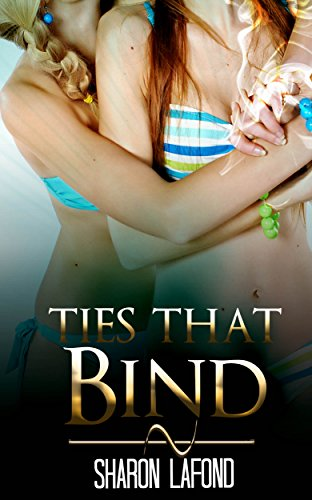 Ties That Bind (English Edition)
