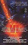 Star Trek VI: Undiscovered Country (Star Trek: The Original Series) (English Edition)