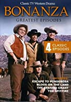 Greatest Episodes [DVD] [Import]
