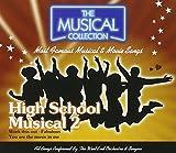 Ocr: High School Musical 2