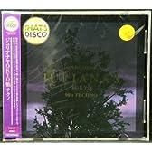 ジュリアナTOKYO 90'S テクノ / CD