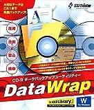 Data Wrap