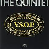 Vsop Quintet