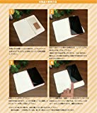 cronos iPhone5 5S 5C SE apple カバー ケース デザイン パターン coffe