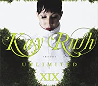 Unlimited XIX