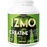 IZMO -イズモ- クレアチン 300粒