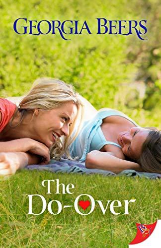 The Do-Over (English Edition)