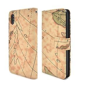 PLATA iPhone X/Xs ケース 手...の関連商品2